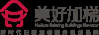 mhjt-logo-2w